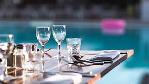 Restaurant Romantique Marseille : restaurant sportbeach marseille 13008 menu avis ~ Voncanada.com Idées de Décoration
