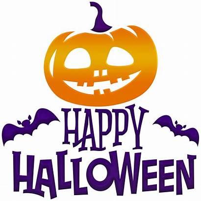 Halloween Happy Clipart Pumpkin Transparent Yopriceville