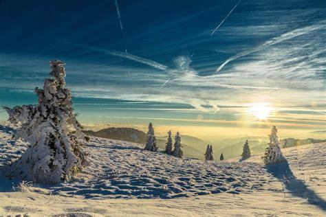 winterlandschaften fotografieren fototv