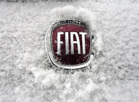 Fiat Emblem by Fiat Car Emblem Wallpaper For Android Iphone And