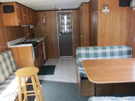 Houseboat Rental Ely Mn by Houseboat Floorplans Timber Bay Lodge Houseboats Ely Mn