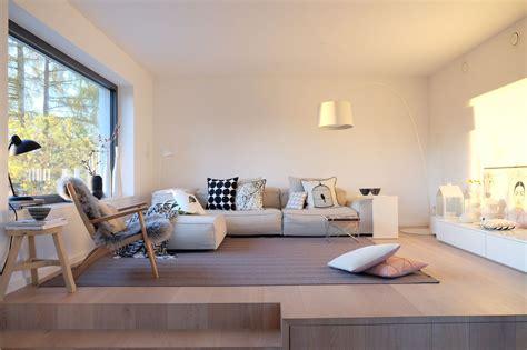 Kleine Wohnzimmer Einrichtungsideen by Die Sch 246 Nsten Einrichtungsideen