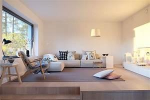 Schöne Einrichtungsideen Wohnzimmer : die sch nsten einrichtungsideen ~ Frokenaadalensverden.com Haus und Dekorationen