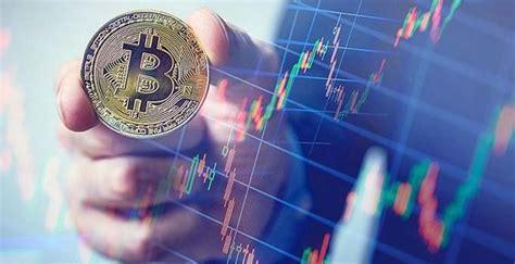 Kripto paralar içinde en bilineni değeri 14 bin doların üzerinde olan bitcoin. Bitcoin yeniden 12 bin dolar seviyelerinde - Yeni Akit