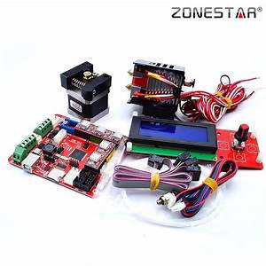 A8 Dual Extruder Upgrade Diy Kit Extrusion Feeder 2