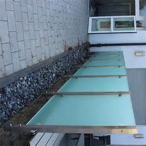 balkon aus glas windschutz balkon aus glas carprola for