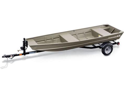 Tracker Boats Jon Boats by Tracker Boats Boats 2017 Tracker Boats All Purpose Jon