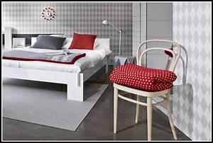 Welches Bett Kaufen : siebenschlafer bett kaufen download page beste wohnideen galerie ~ Frokenaadalensverden.com Haus und Dekorationen