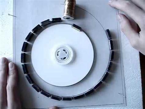 Магнитный двигатель изобилие магнитной энергии реальность или фантастика? разработка кохеи минато.
