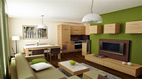 Modern Interior Paint Colors For Home The Living Room Restaurant Calgary Menu Pictures Of Area Rugs Photos Paint Colors Pinterest Home Decor Small Green Leather Furniture Houzz Valances Decorating A With Two Couches New Style