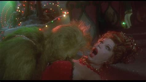 grinch christmas lights scene decoratingspecialcom