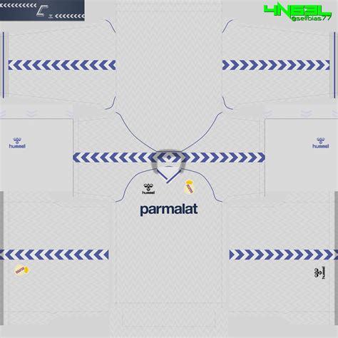 PES 2009 Wii - Barcelona x Manchester United gameplay смотреть онлайн | Бесплатные фильмы, сериалы и видео онлайн