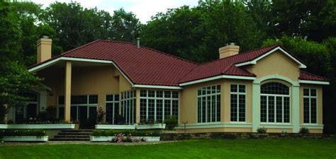 photo gallery h d quality builders