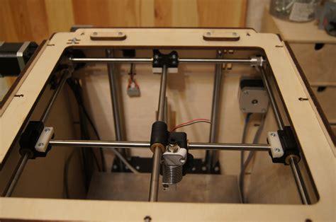 3d модели Другие предметы интерьера Двигатель стирлинга.Привод татумашины