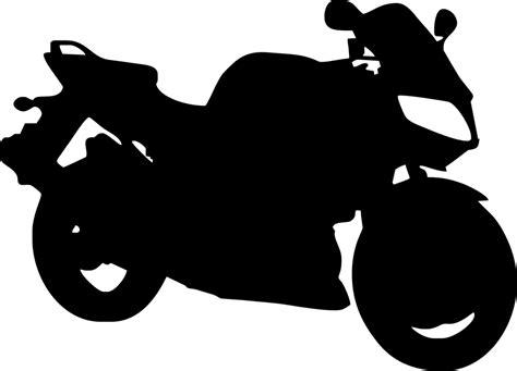moto motorcycle road  vector graphic  pixabay