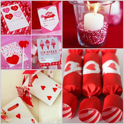 cute valentines day gifts for her modern magazin