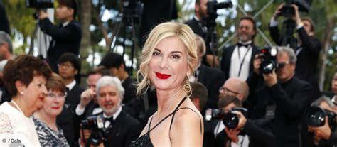 Michèle Laroque victime d'une tentative de kidnapping - Gala
