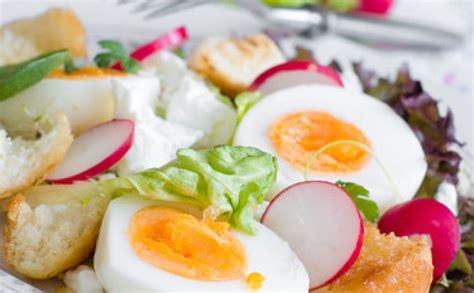 Pavasara salāti - Jauns.lv | Caprese salad