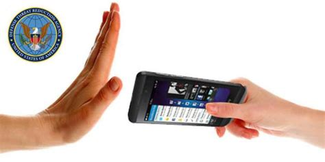 pentagon pun ogah pakai blackberry z10 merdeka