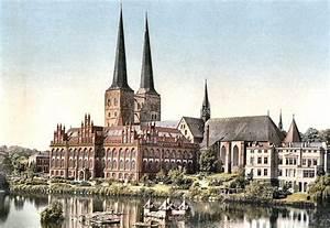 M Markt De Lübeck : l beck ~ Eleganceandgraceweddings.com Haus und Dekorationen