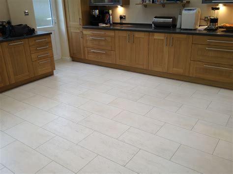 Design Ideas Cool Kitchen Interior And Kitchen Flooring
