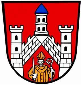 hochseilgarten bayerischer wald
