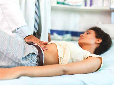 pain   left abdomen