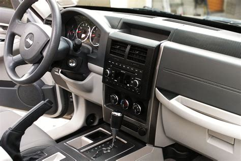 Custom Auto Upholstery Kits by Dash Kits Custom Dash Kits Wood Trim