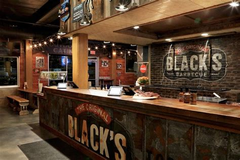 blacks bbq austin restaurants review  experts