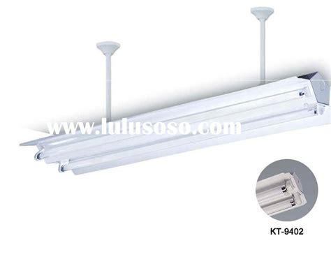 fluorescent lights hanging fluorescent light fixtures