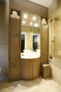 ideas for small bathroom renovations small bathroom remodeling and renovations small room