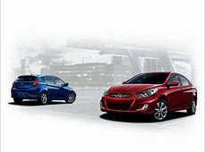 New Cars Under $15,000 for the 2012 Model Year Autobytelcom