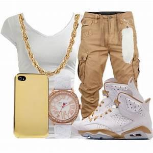 25+ best ideas about Jordans Girls on Pinterest | Jordan shoes girls Girl jordans and Nike ...