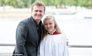 online wedding album aled and the choirgirl he says is the next voice of an