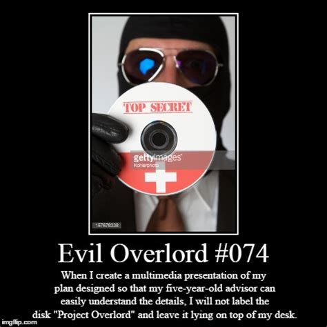 Overlord Memes - rules 074 imgflip