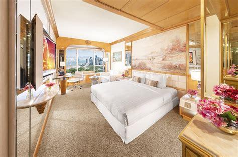 hotel  regal hongkong hotel