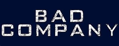 Bad Company 2002 Logos Wikia Wiki Movie