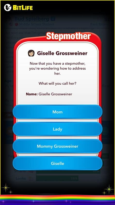 bitlifeapp very exactly call know
