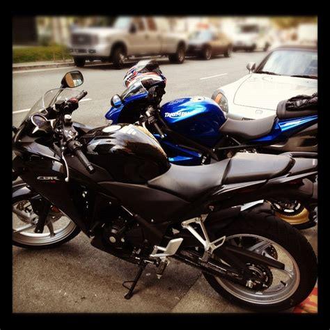 kaos bikers pin cor ride or die 12 best biker bike bling images on biker
