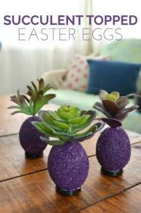 easter decor ideas honeybear lane