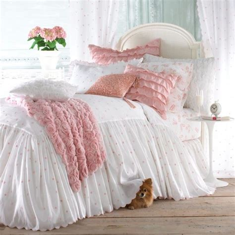 shabby chic bedding box 29 best images about bedsbedsbeds on pinterest
