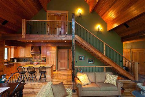 house plans fairmont  linwood custom homes
