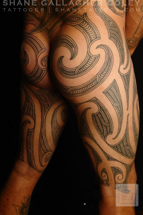images  maori tattoos ta moko  pinterest