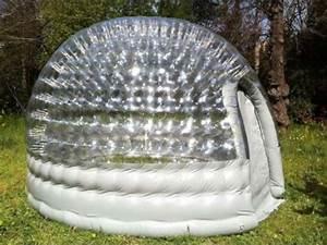 Jacuzzi Pas Cher Gonflable : abri gonflable spa jacuzzi ext rieur poolup abris ~ Dailycaller-alerts.com Idées de Décoration
