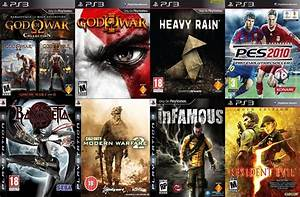 ps3 games - Video Search Engine at Search.com