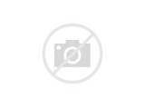 Recent reseach case study in teens