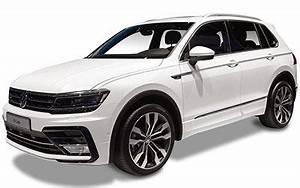 Offre Volkswagen Tiguan : tiguan 2019 5d 2 0 tdi scr 110kw dsg highline 5d location longue dur e leasing pour les pros ~ Medecine-chirurgie-esthetiques.com Avis de Voitures