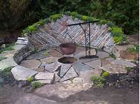 magnificent patio design ideas with fire pits Cool Fire Pit Ideas Exterior Decoration How To Use Fire Glass Portable Endearing Backyard ...