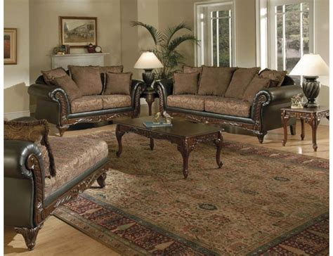 41027 traditional living room furniture ideas traditional living room furniture traditional living room
