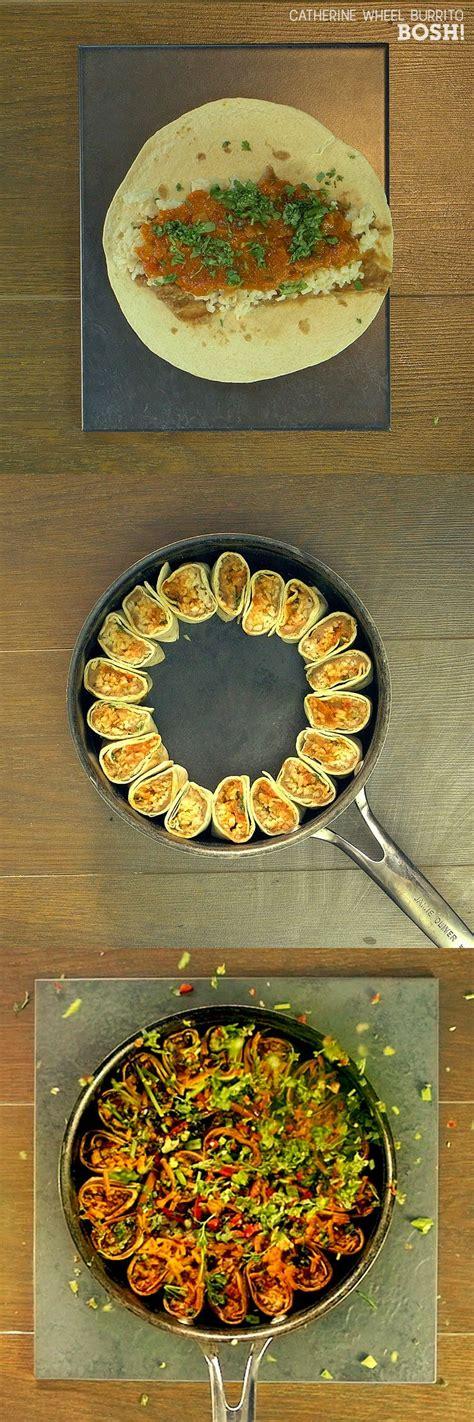 cuisine bosh 7 best bosh images on vegan recipes